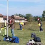 Montans : Fête de la science à l'Archéosite
