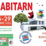 Albi : Habitarn, le salon de l'habitat 2012