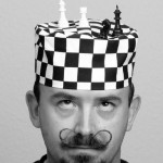 Head_for_Chess_62_365.jpg