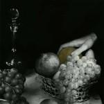 Gaillac : Bacchus & Cie, exposition de photo de Jean-Luc Ramond au Musée de l'Abbaye