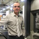 Gaillac : B&D Technologies reçoit les Mardis de l'Industrie