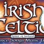 Albi : Irish Celtic, Spirit of Ireland au Scénith / Concours DTT