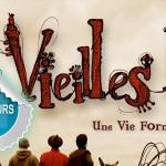 Saint Sulpice : Les Vieilles Pies en concert à la salle René Cassin / Concours DTT