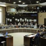 Tarn : Les principaux et gestionnaires des collèges publics font leur rentrée au Conseil général