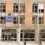 Tarn : Vote du budget primitif 2013 au Conseil général