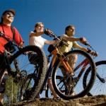 Le Tarn accueillera la Semaine Fédérale internationale de cyclotourisme en 2015