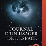 Couffouleux : Journal d'un usager de l'espace