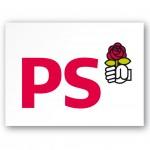 Congrès du Parti Socialiste : des élus Tarnais soutiennent la motion 3 «Maintenant la gauche»