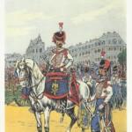 Gaillac : 27ème Salon de l'arme ancienne du gaillacois