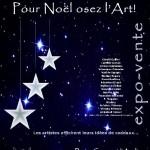 Albi : Exposition «Mille et une Rêveries»