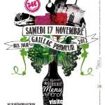 Gaillac : Bus tour du Gaillac primeur