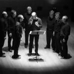 Florentin : Concert vocal de polyphonies corses