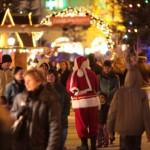 Tarn : Marchés de Noël et bourses aux jouets 2013