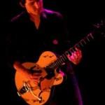 Montans : Frédéric Bobin en concert