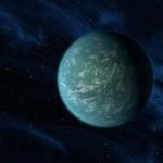 Positivons ! Une deuxième Terre habitable découverte ?