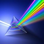 Positivons ! Voir à travers des matériaux ? Des chercheurs créent une méthode laser innovante
