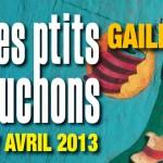 Gaillac : Festival Les Ptits Bouchons 2013, une deuxième édition prometteuse