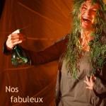 Saint-Paul-Cap-de-Joux : Le fabuleux destin de michel duranpont