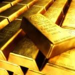 Positivons ! Des scientifiques ont réussi à changer la couleur de l'or