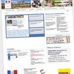 Tarn : Nouveau portail Internet pour le département