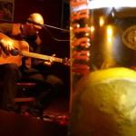 Castres : Concert des Sweet Spices