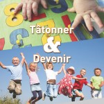 Tarn & Dadou : 20 années de solidarité intercommunale