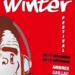 Gaillac : Winter festival le retour