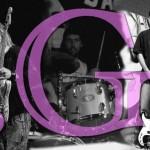 Castres : Point G et Alchemy en concert au Lo Bolegason