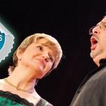 Saint Sulpice : L'Opéra est dans le pré, concert à la salle René Cassin / Concours DTT