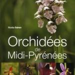 Gaillac : Les orchidées de Midi-Pyrénées, conférence de Nicolas Duivon à l'Auditorium