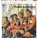 Tarn et Dadou : Volontés Communes, numéro 9 – Hiver 2013