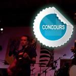 Saint Sulpice : Curcuma en concert à la Salle René Cassin / Concours DTT