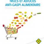 Trifyl met en place le concours «Trucs et astuces anti-gaspi alimentaire»