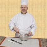 Les Cabannes : Cours de pâtisserie contemporaine