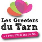 Villeneuve-sur-Vère : Les Rendez-vous Greeters dans le Tarn
