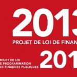 Lagrave : L'Esprit Tarnais organise une soirée sur les nouveautés de la loi de finance 2013