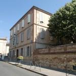 Gaillac : Philadelphe Thomas et les grands scientifique, pause café-pause musée au Muséum