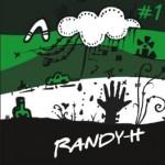 Gaillac : Apéros Concert: Randy H