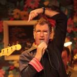 Gaillac : Richard Gotainer annule son concert au festival Les Ptits Bouchons