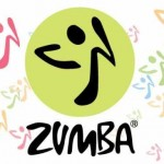 Lagarrigue : Zumba party