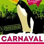 Graulhet : Carnaval associatif graulhétois