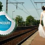 Graulhet : Chloé Lacan en concert à l'Auditorium / Concours DTT