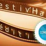 Rabastens : Festiv'Halle 2013, le cinéma sud-américain à l'honneur / Concours DTT