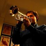 Castres : Jazz Brass, François Biensan en concert au Théâtre municipal