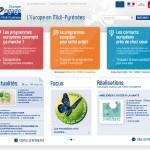 Midi-Pyrénées : Une initiative unique pour clarifier l'information européenne dans la région