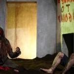 Albi : L'Eveil du Printemps au théâtre Municipal