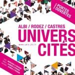 Albi : L'université J-F Champollion ouvre ses portes