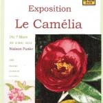 Mazamet : Le Camélia, exposition à la Maison des Mémoires