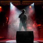 Albi : Pause Guitare 2013, la découverte comme leïtmotiv
