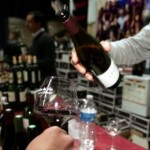 Albi : Salon vins et terroirs 2013 au Parc des Expositions